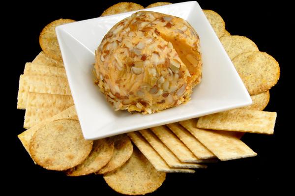 http://cdn.sheknows.com/articles/cheese-ball-crackers.jpg