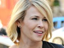 Chelsea Handler fingers Kardashians as why she's leaving E!