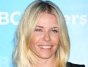 Chelsea Handler is a drunk ho says Joan Rivers