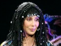 Cher's choreographer alleges she favors white, blond dancers