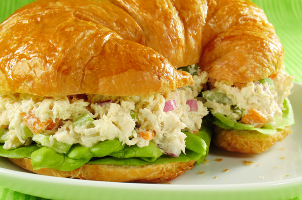 http://cdn.sheknows.com/articles/chicken-salad-sandwich.jpg