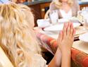 Teach kids to be thankful