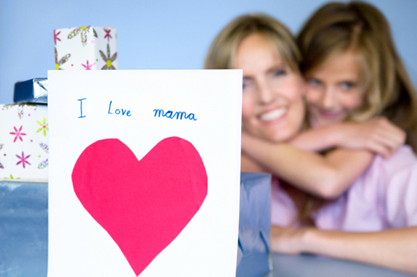 mothers day crafts ideas. Mother#39;s Day On A Budget