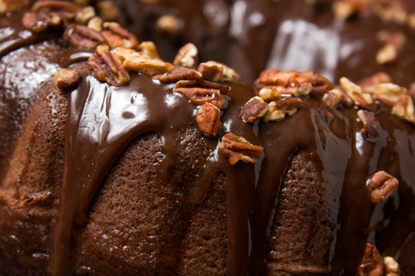 ... bourbon pecan tart pecan bourbon bundt cake put bramleys and bourbon