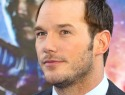 Chris Pratt opens up about his childhood mentor, his dad