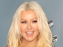 Christina Aguilera weight loss: Xtina's toned and tan