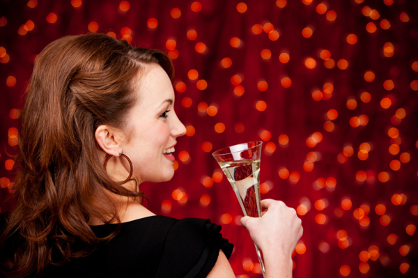 Tips for a great holiday party