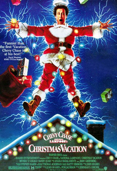 The muppet christmas carol 1992 animated with michael caine
