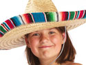Cinco de Mayo Party Ideas That Are Actually Family-Friendly