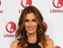 Cindy Crawford rallies against a hidden danger at school