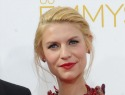 Claire Danes: We need to stop romanticizing motherhood