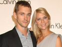 Claire Danes and Hugh Dancy engaged