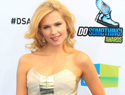 Claudia Lee talks Kick-Ass 2, dating Garrett Clayton and more