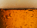 Is beer good for your skin?