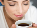 Coffee may lower liver disease risk