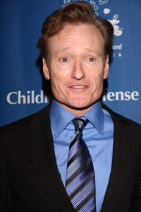 Conan and NBC make a deal