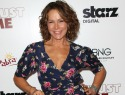 Confessional: I pissed off Dirty Dancing's Jennifer Grey by asking about her nose