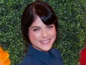 Confirmed: Selma Blair fired from Anger Management