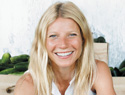 Cookbook review: It's All Good by Gwyneth Paltrow