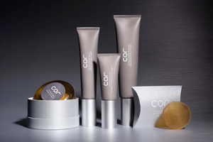 Cor Skincare