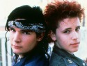 Corey Feldman details sickening Hollywood sexual abuse