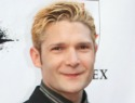 Corey Feldman details Hollywood sex abuse conspiracy