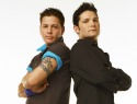 Corey Feldman blames death of Corey Haim on pedophile