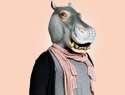 Costume shopping: Where to find the most unusual Halloween costumes