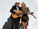 Country music awards 101: How are they different?