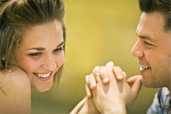 article flirt
