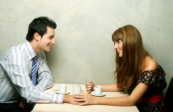 Dating Stimulus Package