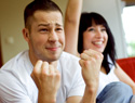 10 Keys to a mans heart: Single girls guide