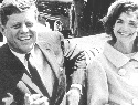 What to watch: Covering the JFK assassination anniversary
