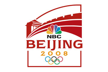 Are you ready to get gold on NBC?