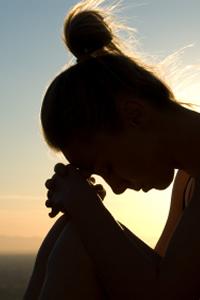 Overcoming abandonment