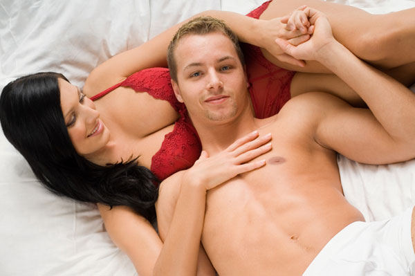 21 little sex moves that will rock your world and his
