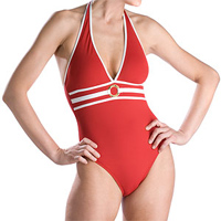 Anne Cole Bathing Suit