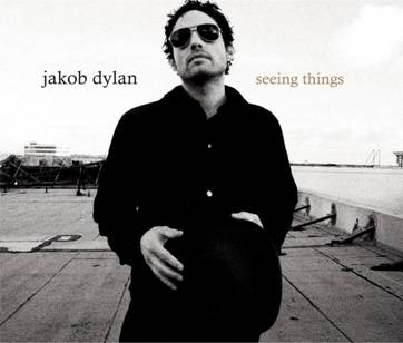 You and Jakob Dylan? It can happen!