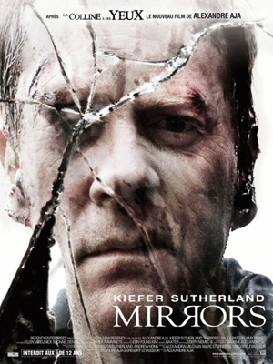 http://cdn.sheknows.com/articles/crave/Kiefer-Sutherland-Mirrors-Poster.jpg