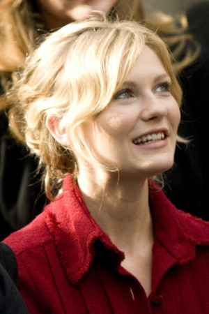 kirsten dunst and jake gyllenhaal. Kirsten lands in rehab Dunst