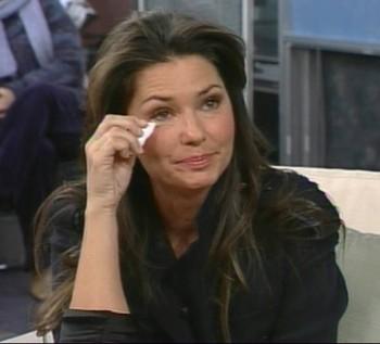 Shania-Twain-divorce-drama.jpg