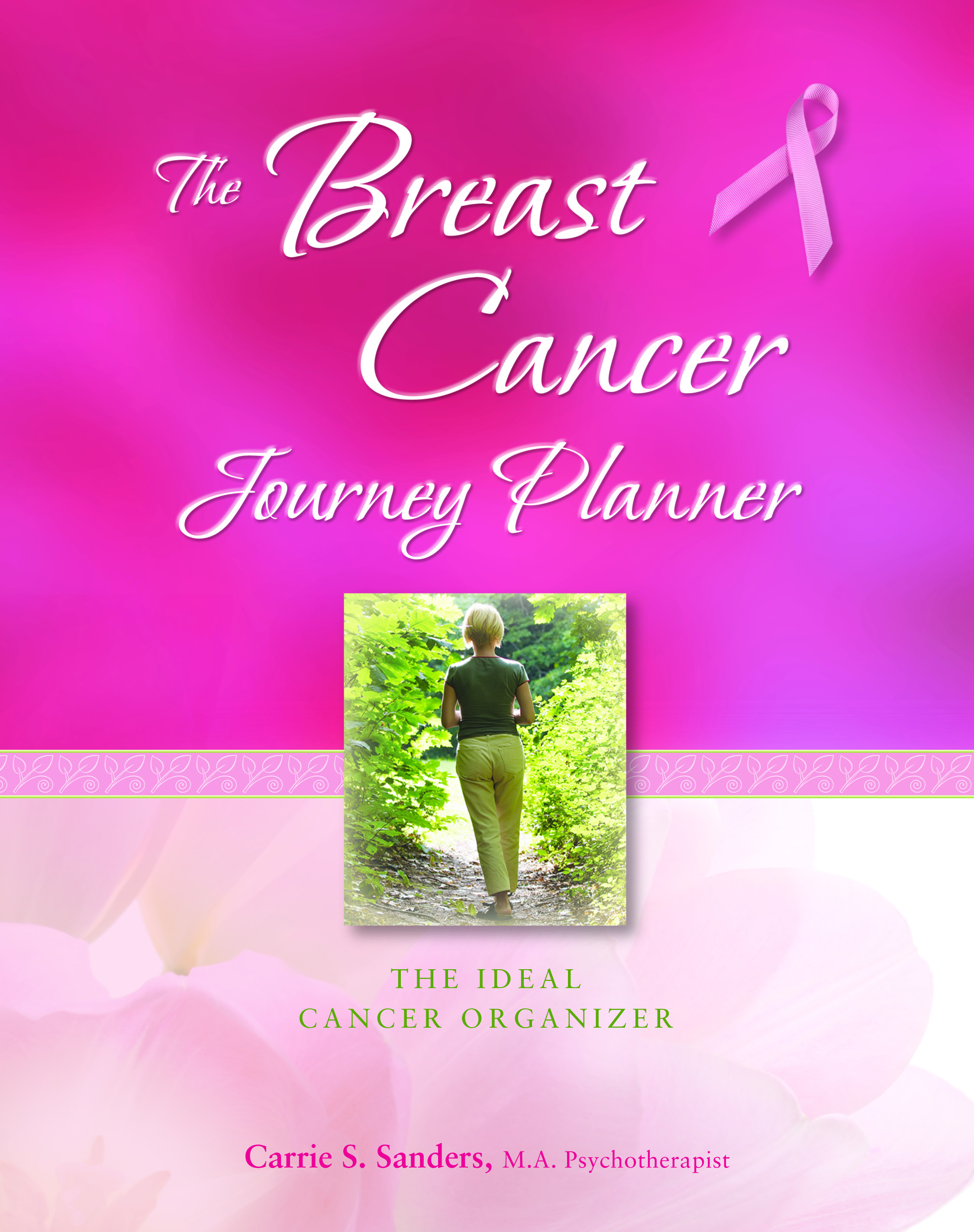 a journey with breast cancer October is breast cancer awareness month in countries all around the world if you are like me, your life has been touched in one way or another by this pervasive disease.