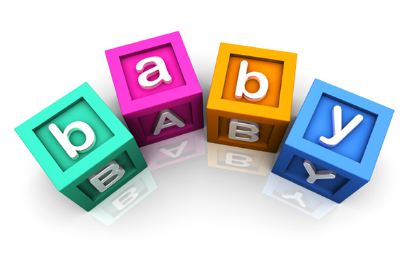 Pics Of Baby Toys 99