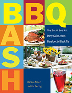 BBQ Bash!