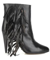 Botkier Women's Nikki Boot