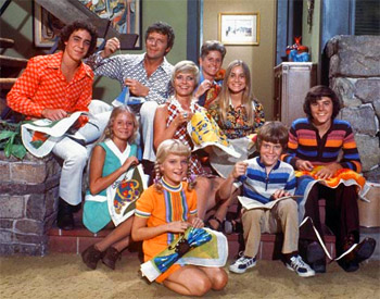 Retro TV shows: Memori...