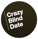 Crazy Blind Date