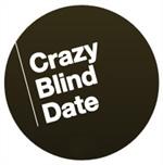 Crazy Blind Date