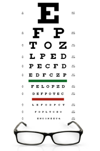 Tips For Better Vision