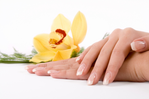 Main Causes and Reasons Of The Nail Fungus